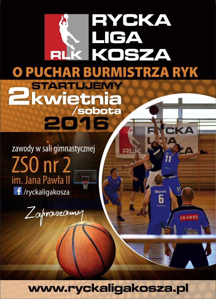 plakat 2016_liga_kosza